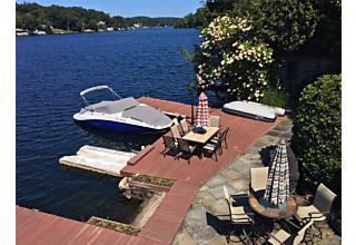 Photo of 777  South Lake Boulevard Mahopac, NY 10541