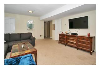Photo of 12   Maiden Lane New City, NY 10956
