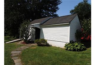 Photo of 3319   State Route 52 Pine Bush, NY 12566