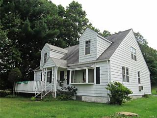 Photo of 625   Mt Hope Road Middletown, NY 10940
