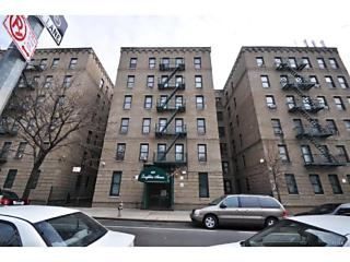 Photo of 1670   Longfellow Bronx, NY 10460
