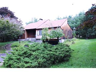 Photo of 16   Lincoln Terrace Middletown, NY 10940