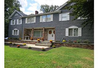 Photo of 246-256   Ackertown Road Monsey, NY 10952
