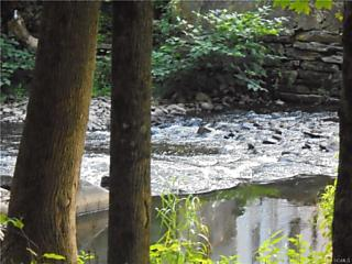 Photo of 6   Mill Street Jeffersonville, NY 12748