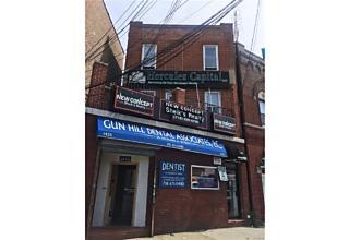 Photo of 1425  East Gun Hill Road Bronx, NY 10469
