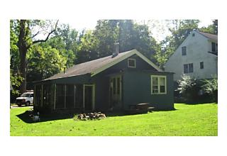 Photo of 55   Rosetown Road Tomkins Cove, NY 10986