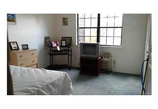 Photo of 408   Carpenter Avenue Newburgh, NY 12550