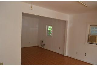 Photo of 65   Westchester Avenue Pound Ridge, NY 10576