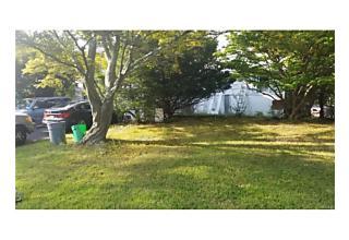 Photo of 6   Ward Lane Spring Valley, NY 10977