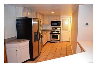 Photo of 9 Saint Anne Drive New Windsor, NY 12553