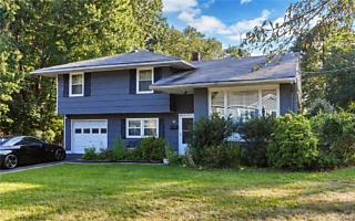 Photo of 12   Fawn Hill Drive Airmont, NY 10952