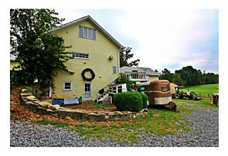 Photo of 308   Clinton Avenue Salt Point, NY 12578