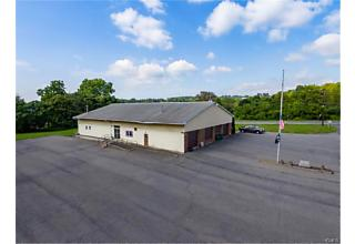 Photo of 1520 Route 9w Marlboro, NY 12542
