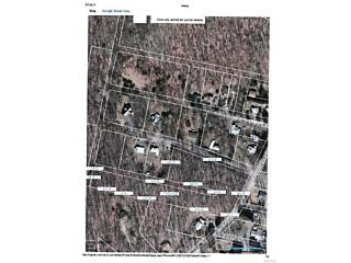 Photo of Lots 15 & 16   Franklin Street Putnam Valley, NY 10579