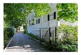 Photo of 52  West Clinton Avenue Irvington, NY 10533