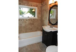 Photo of 2597   Flagg Place Yorktown Heights, NY 10598