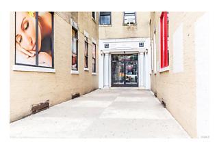 Photo of 4260   Broadway New York, NY 10033