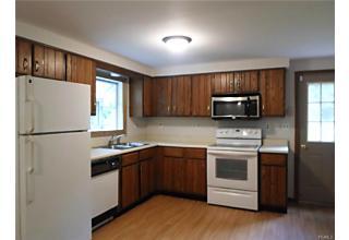 Photo of 1002   Cr 31 Glen Spey, NY 12737
