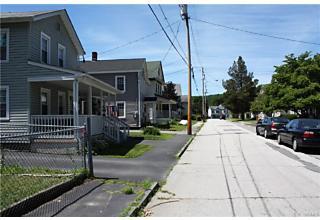 Photo of 113  West Main Street Port Jervis, NY 12771