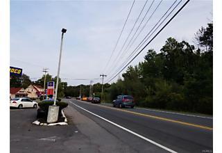 Photo of X Meadow Avenue Newburgh, NY 12550