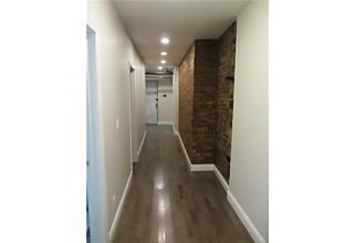 Photo of 1506   Overing Street Bronx, NY 10461