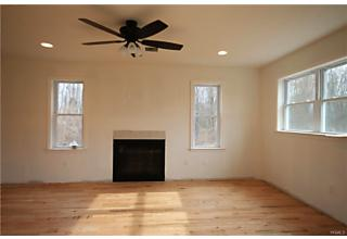Photo of 2160   Albany Post Road Walden, NY 12586
