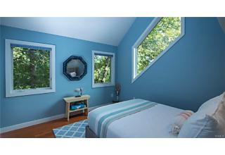 Photo of 1   Treeline Terrace Nyack, NY 10960