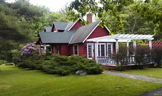 Photo of 88   Hartung Road Highland Lake, NY 12743