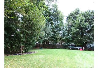 Photo of 7   Orchard Street Greenwood Lake, NY 10925