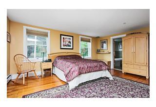 Photo of 674   Piermont Avenue Piermont, NY 10968
