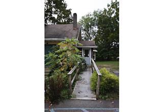 Photo of 3715-3725   Us Highway 9w Highland, NY 12528