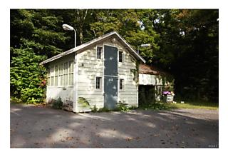 Photo of 3725   Us Highway 9w Highland, NY 12528