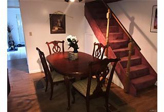 Photo of 4   Feitsma Lane Rock Tavern, NY 12575