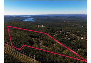 Photo of 809 Lot #5  Underhill Avenue Yorktown Heights, NY 10598
