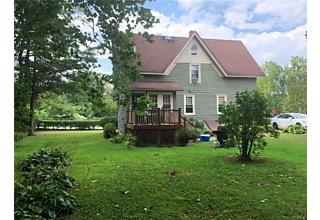 Photo of 24 South Maple Avenue Port Jervis, NY 12771