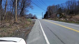 Photo of Nys Rte 17m Chester, NY 10918