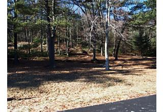 Photo of Tbd Diane Drive Ellenville, NY 12428