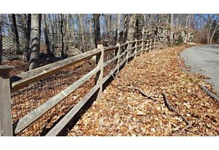 Photo of 95 Deep Valley Road Call Listing Agent, CT 06903