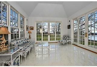 Photo of 945 Forest Avenue Rye, NY 10580