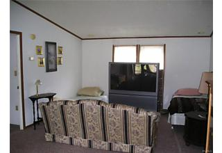 Photo of 2599 Morton Hill Road Roscoe, NY 12776