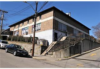 Photo of 15 Leroy Avenue Yonkers, NY 10705