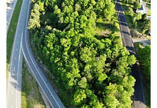 Photo of Kaufman Road Monticello, NY 12701