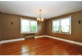 Photo of 86 Davis Avenue White Plains, NY 10605
