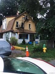 Photo of 293 Abbott Avenue Elmsford, NY 10523
