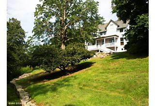 Photo of 21 Private Way Garrison, NY 10524