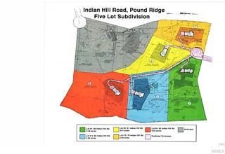 Photo of 82 Indian Hill - Lot 2 Road Pound Ridge, NY 10576