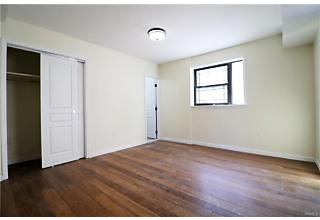 Photo of 1760 Gleason Avenue Bronx, NY 10472