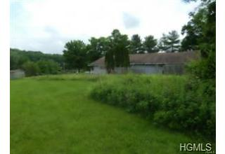 Photo of 1553 22 Route Brewster, NY 10509