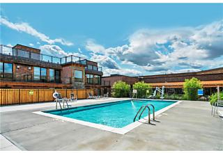 Photo of 45 Hudson View Way Tarrytown, NY 10591