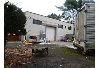 Photo of 31 Walnut Street New Windsor, NY 12553